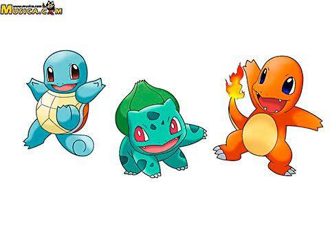 Letra de 'Pokémon Theme (en español)' de Pokémon. Página dedicada a Pokémon: letras, vídeos, fotos, ranking, fondos de escritorio...
