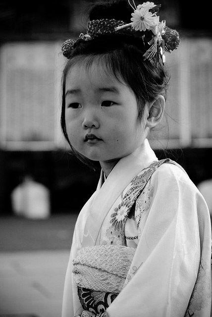 Japanese Child Tumblr Kids Are Amazing Beautiful Children