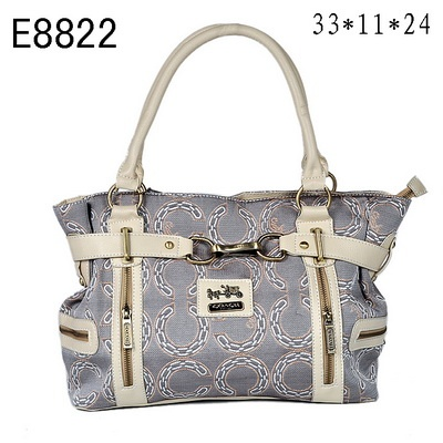 125 best purse obsession images on pinterest over the for Designer couch outlet