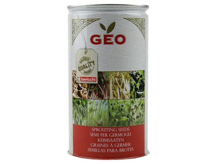 Seminte de Broccoli pentru germinat 500gr