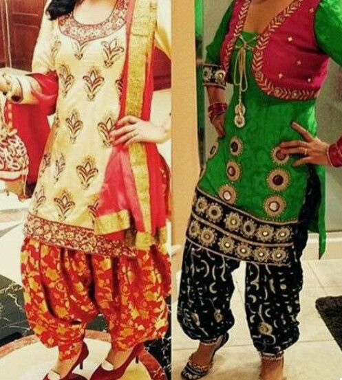 Boutique Suit Punjabi Boutique Suit Punjabi Suits