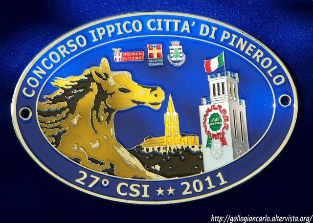 fotografie e altro...: Concorso Ippico Città di Pinerolo (TO) Italy - 27°...
