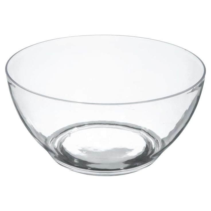 http://www.kmart.co.nz/product/salad-bowl---clear/724309