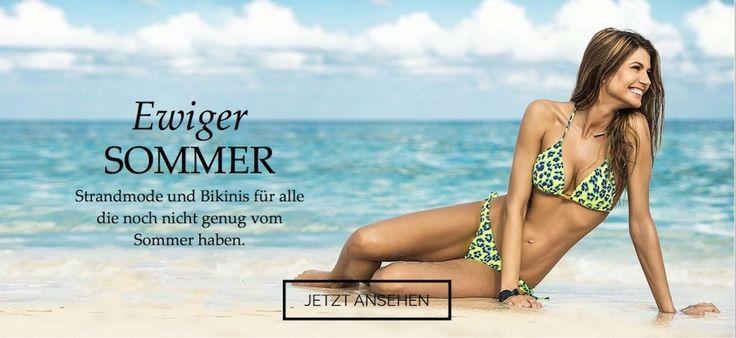 Im Looks of Love Online Shop gibt es eine riesige Auswahl an trendiger Strand- und Bademode, zu tollen Preisen für bereits 29.90 Franken – ideal für die Ferien!  Sichere dir hier deine Bademode: http://www.onlinemode.ch/schoene-bademode-von-looks-of-love-online-kaufen/