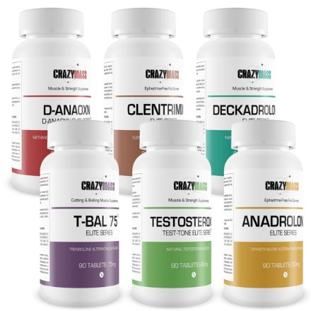 Find the best weight gainer supplements available on the market. Bodybuilding supplements that increase mass and strength.