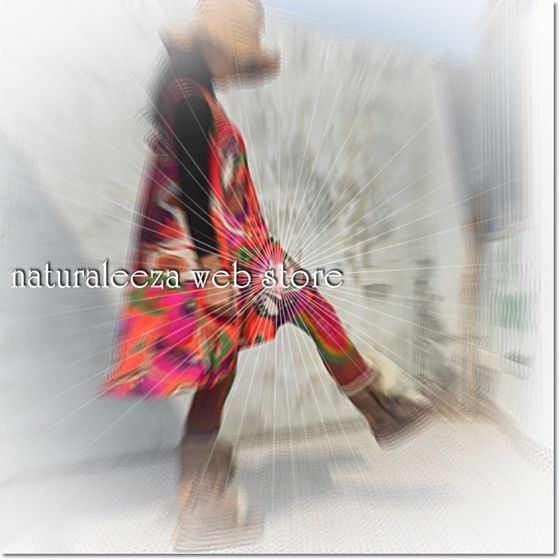 naturaleeza web store  #lovefashion #onlinestore