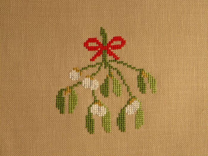 516 Best Cross Stitch Patterns Images On Pinterest Punto