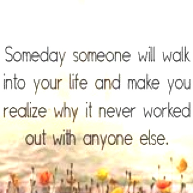 So true.: Thoughts, Remember This, Cant Wait, Walks, Best Friends, Quote, So True, Living, True Stories