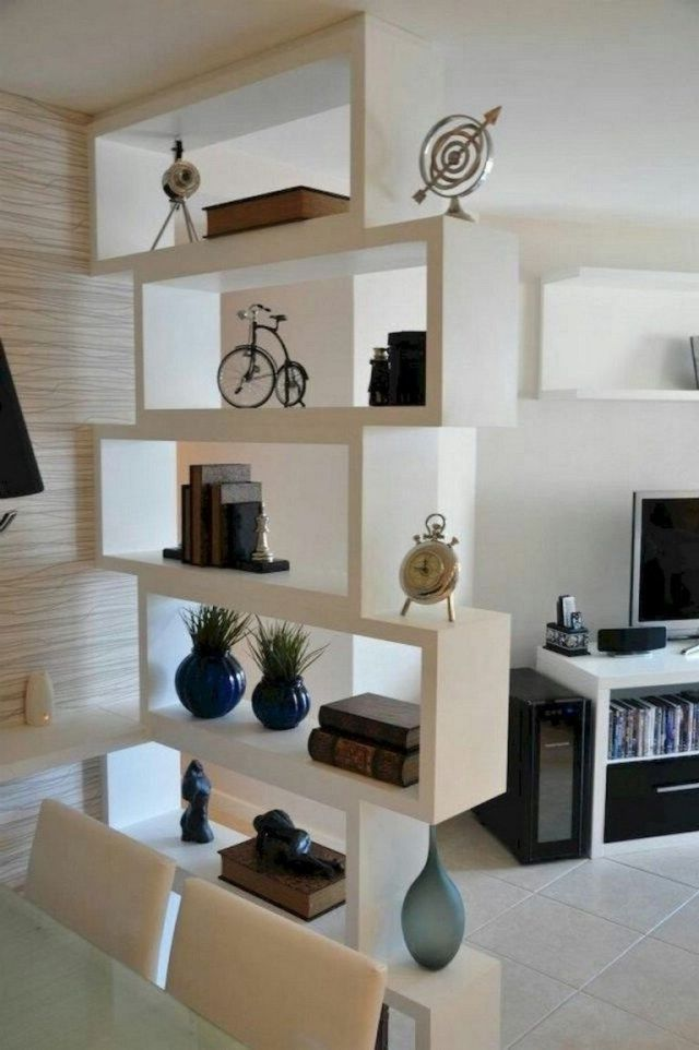90 Luxury Room Divider Ideas For Small Spaces Page 74 Of 101