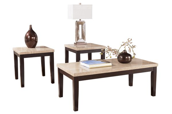19 Best Tables Images On Pinterest Occasional