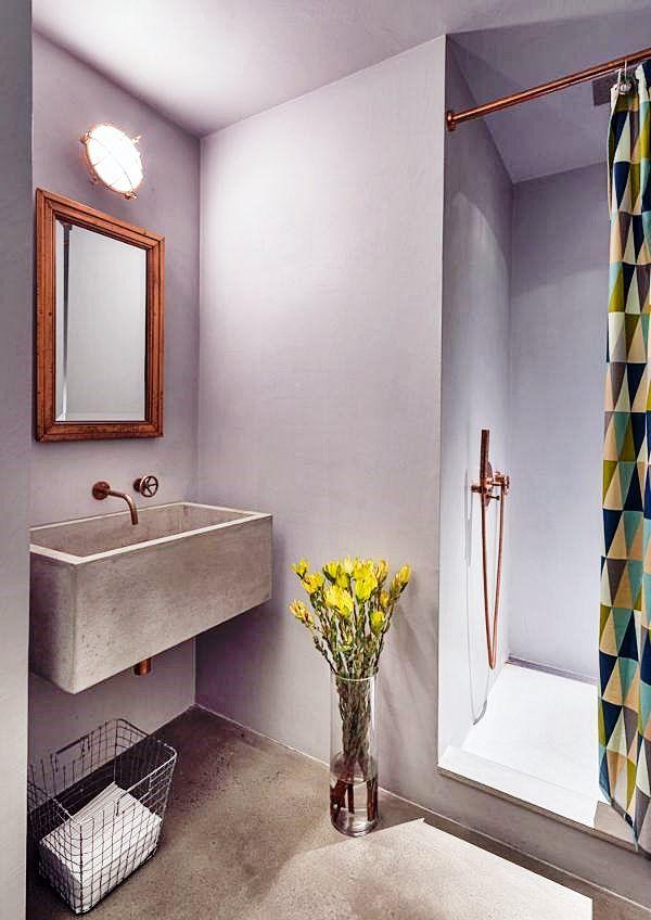 Um dos ambientes que mais trazem dúvidas na hora de construir ou reformar é o banheiro e dentro dele, o box. Selecionei as questões que sempre se repetem por aqui. Veja as respostas neste post
