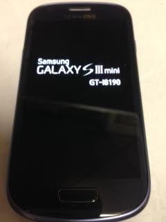 World Wireless  -  $339.99 - Philadelphia, PA,