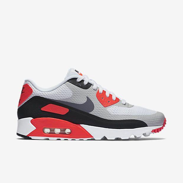 hot sales 63442 3e641 ... wholesale nike air max 90 ultra essential mens shoe 7aeab a3a32