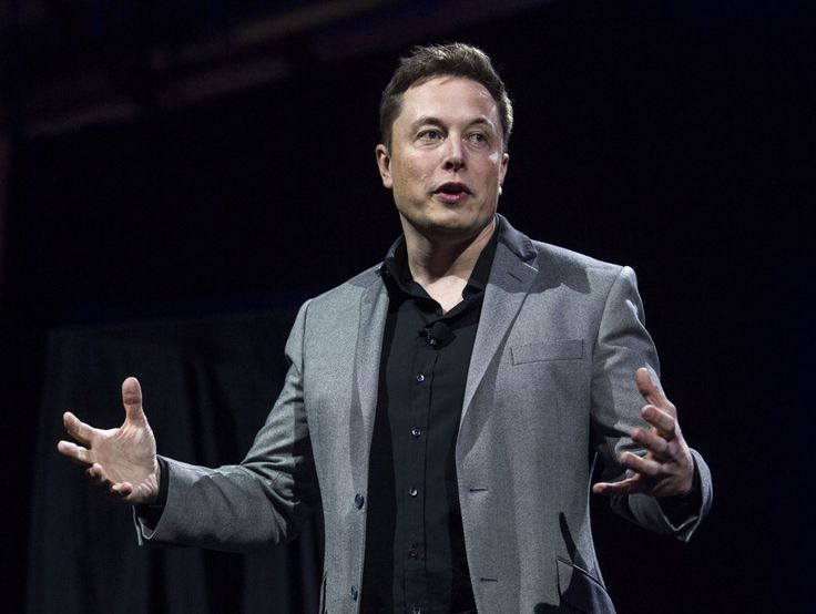 Tesla CEO Elon Musk has shared the results of his own investigation into factory working conditions at the carmaker, following accusations by employee and..