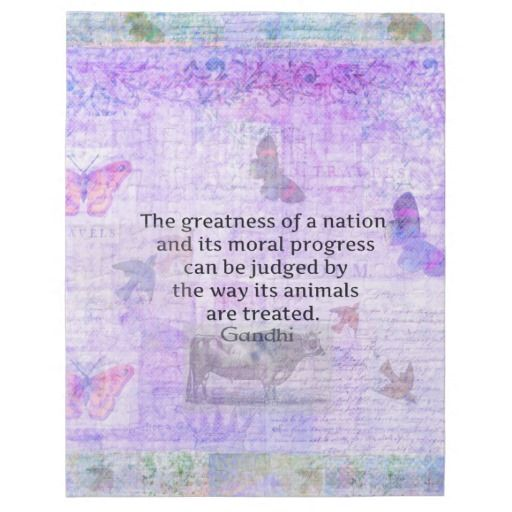 Stop Animal Cruelty Quotes | Quotes About Animals