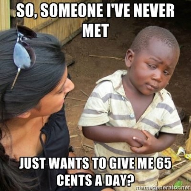 hahah classic.: Mems, Funny Pictures, Kids Memes, Children, Funny Photos, Humor, So Funny, I'M, Africans Kids