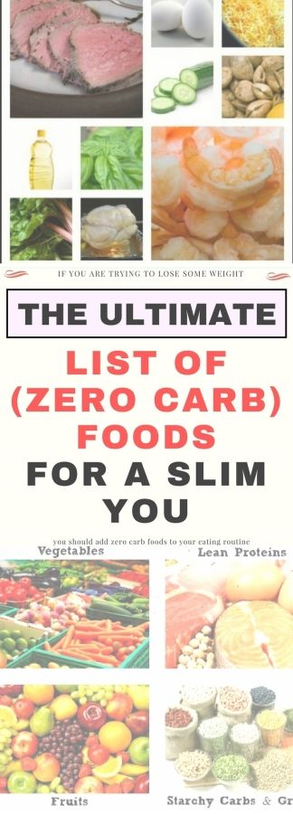 THE – ULTIMATE LIST OF( ZERO CARB ) FOODS FOR A SLIM YOUU!! Read!!! #fitnessgirl #fitnessmom #transformations #fitnesslife #abs #train #healthy #healthylifestyle #sisepuede #tattoo #tattoossometimes #fridaynight #gymsession #weightloss #legsgains #ladybeast #triplet #fitnessjourney #fitnesslifestyle #fitnessfreak #girlswholift #nopainnogain #getstrong #mondaymiles #chestday #seenonmyrun #trainhard #strengthtraining #physiquefreak #catsofinstagram
