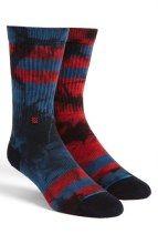 Stance 'Invert' Rib Crew Socks gifters.com stance socks