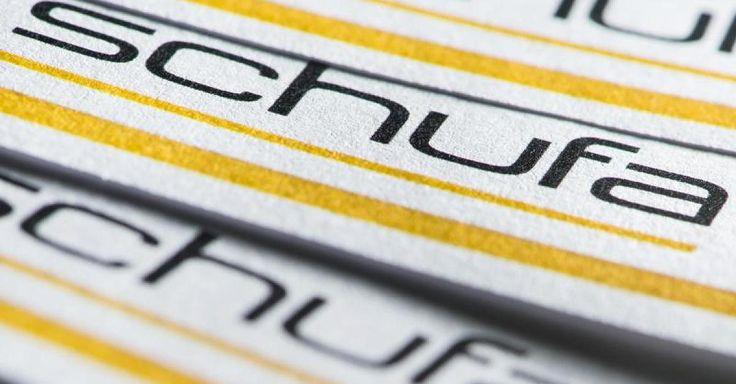 Neue Nachricht:  http://ift.tt/2vf7rtU Schufa-Auskunft - Kostenlos online beantragen #nachricht