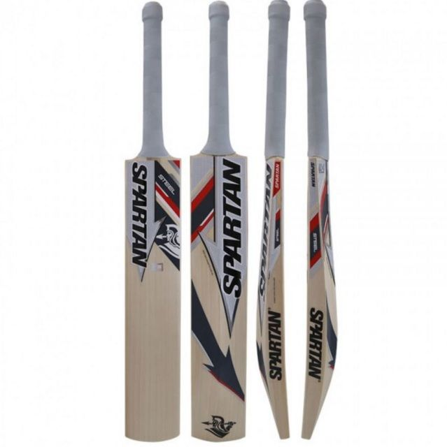Best 25 Cricket Bat Ideas On Pinterest Cricket Cricket