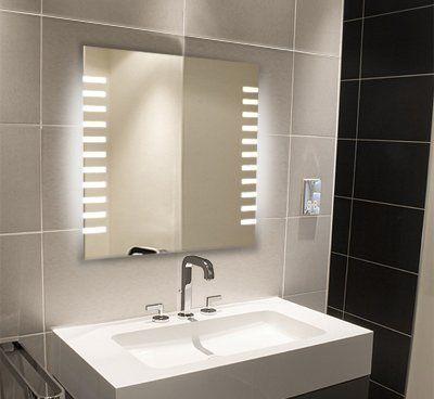 29 best Bathroom Lighting images on Pinterest Bathroom, Bathroom - led strips k che