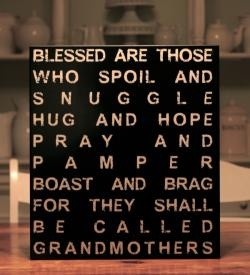 Love this!: Grandma Gifts, Grandma Quotes, Mothers Day, Gifts Ideas, Nana, Grandmothers, Baby, Things, Grandparents