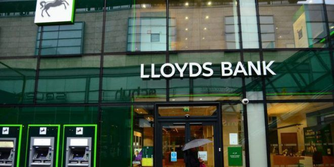 Experts: Bank closures cause concern for SMEs #jewellery
