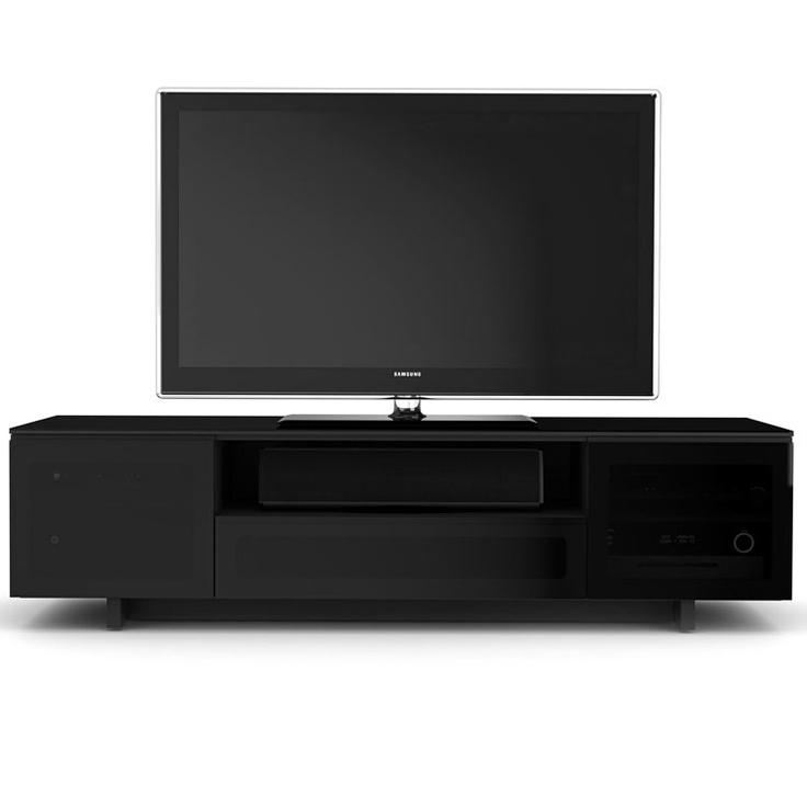28 best Home TV Furniture & Units images on Pinterest