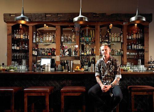 Best 25+ Cocktail menu ideas on Pinterest Drink menu, Bar menu - bar manager