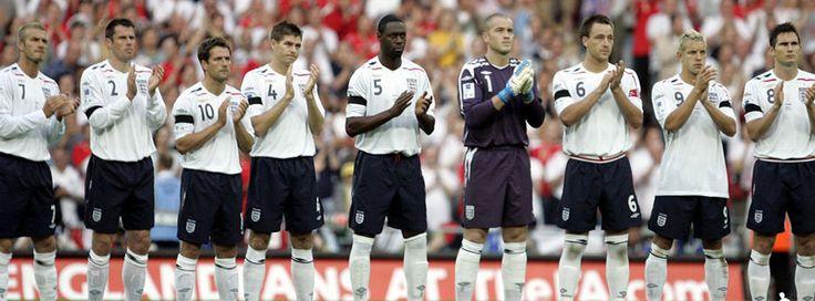 England national football team - Facebook cover photos - Facebook timeline profil photos - Images for profile