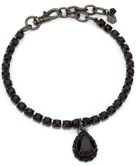 Unique Dog Collars- Crystal Pet Collars, Bling Dog Collar, Fancy Puppy Collars, Collar Dog Personalized Rhinestone