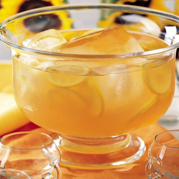 17 best ideas about fish bowl punch on pinterest party for Fish bowl punch