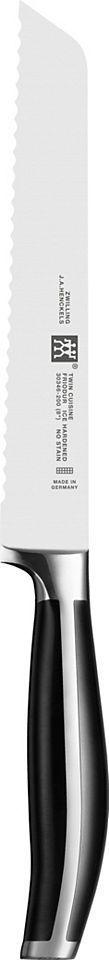 ZWILLING Messer »TWIN Cuisine« Jetzt bestellen unter: https://moebel.ladendirekt.de/kueche-und-esszimmer/besteck-und-geschirr/besteck/?uid=7366886d-98eb-5c05-bb62-4654470a065e&utm_source=pinterest&utm_medium=pin&utm_campaign=boards #geschirr #kueche #esszimmer #haushaltswaren #besteck