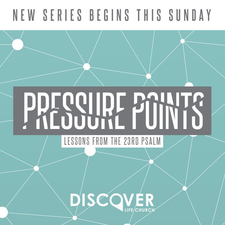 Designinggraphic packs for sermon series is one of my favorite partsof creative ministry. I love being able to createa visual... Read More