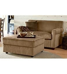 Chair Bed Twin Sleeper   sc 1 st  Pinterest & 40 best In the Reclining Position images on Pinterest | Recliners ... islam-shia.org