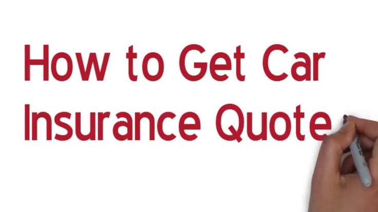 How to get a car insurance quote - WATCH VIDEO HERE -> http://bestcar.solutions/how-to-get-a-car-insurance-quote     Tips for getting a cheap online car insurance quote When looking for an affordable car allowance, it is a wise decision to look around. Internet is the best place to find a cheap policy for your vehicle. Many providers offer a free car insurance quote to their customers to get them to buy...