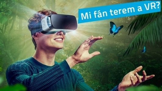 Virtuális+világ+szemüveg