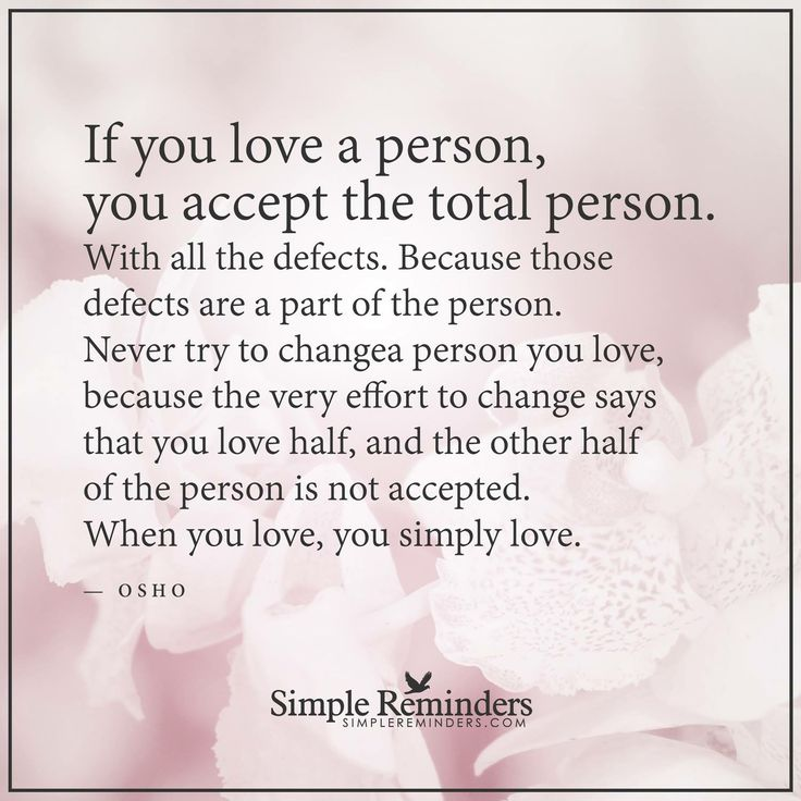 Love Relation Quotes In Hindi: 73 Best Relationship Dynamics Images On Pinterest