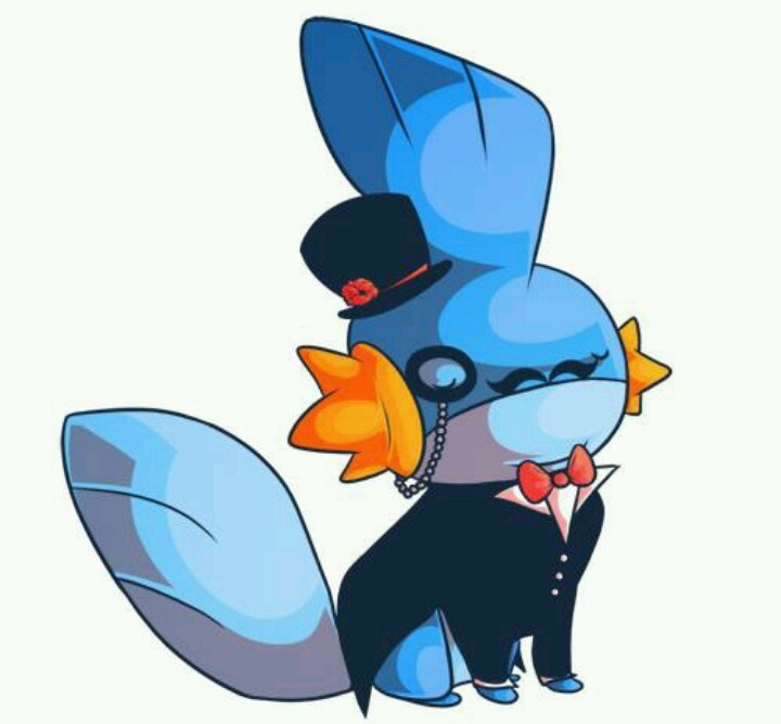 Pin By Bethany Evans On Pokemon Mudkip Pokemon Cute Pokemon