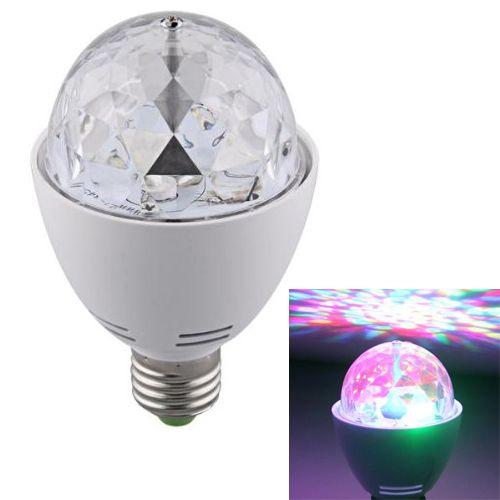 $19.62 (Buy here: https://alitems.com/g/1e8d114494ebda23ff8b16525dc3e8/?i=5&ulp=https%3A%2F%2Fwww.aliexpress.com%2Fitem%2FWholesale-5pcs-E27-3W-LED-Rotating-RGB-Lamp-Spotlights-Stage-Party-AC-85-260V%2F32734082384.html ) Wholesale 5pcs( E27 3W LED Rotating RGB Lamp Spotlights Stage Party AC 85-260V for just $19.62