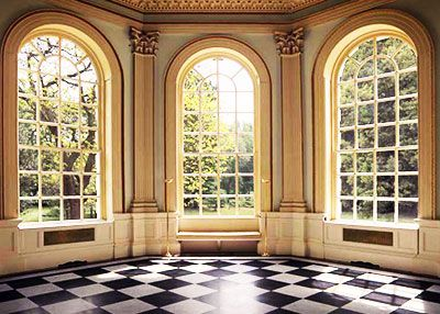 Orleans House Gallery venue hire - London Borough of Richmond upon Thames