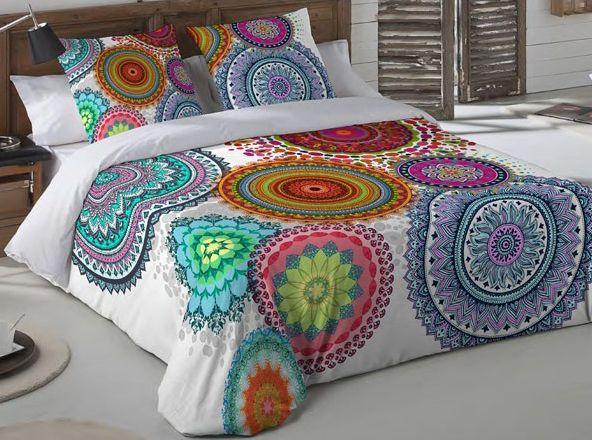 #decoración #habitación #dormitorio #casa #hogar #Ciberdescans #home #bedroom #style #2014