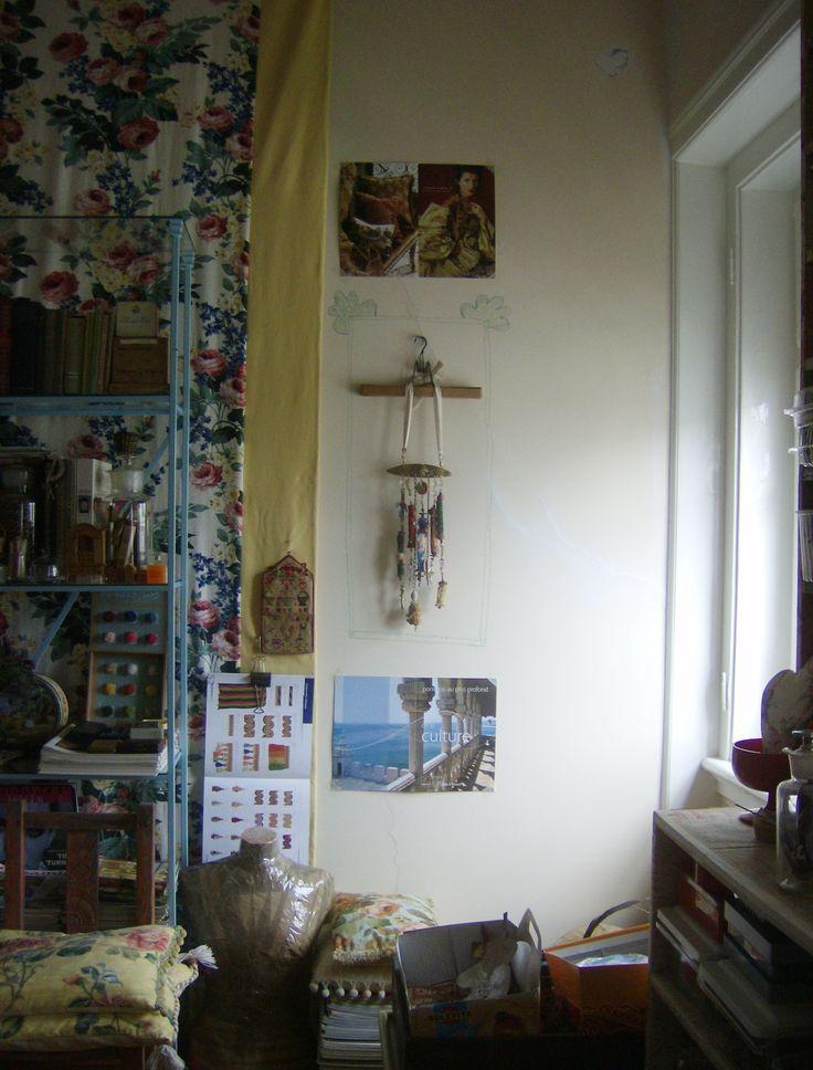 Jesus Cordeiro Studio # Portugal