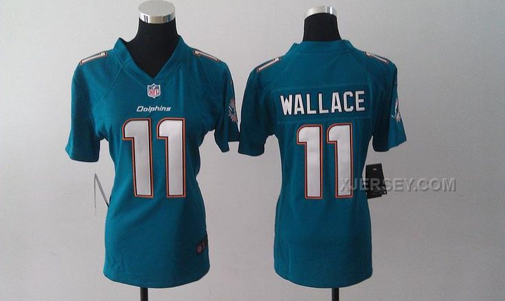 nike miami dolphins 11 mike wallace green drenched limited nfl jersey httpxjerseynike dolphins 11 wa