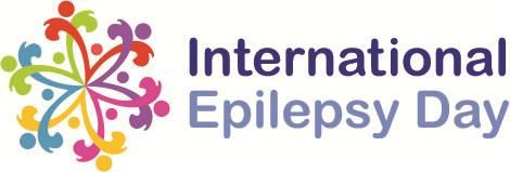 International Epilepsy Day http://www.ibe-epilepsy.org/activities/international-epilepsy-day/