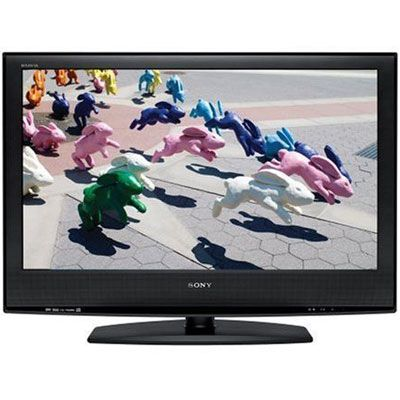 Sony 40 inch HD Ready LCD TV - Digital Tuner, The HD Ready 40 S series is High Picture Quality Digital LCD TV, which can be realized by BRAVIA ENGINE and high performance LCD panel. http://www.comparestoreprices.co.uk/other-products/sony-40-inch-hd-ready-lcd-tv--digital-tuner-.asp