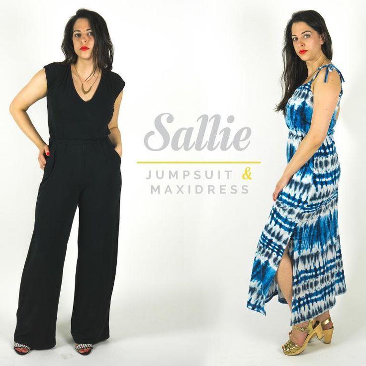 31 besten Sanibel Romper von Hey June Designs Bilder auf Pinterest ...