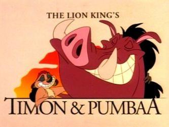 timon and pumbaa tv series | timon_and_pumbaa-show.jpg