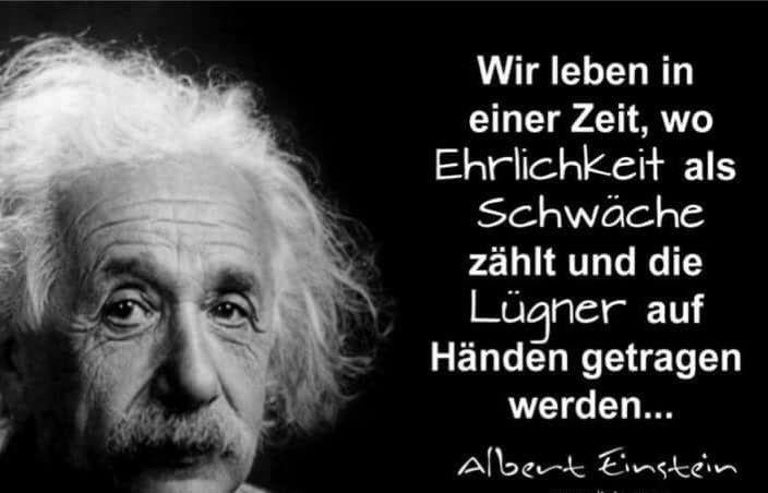 Pin Von Maxie Bouwer Auf Spruche Und Zitate Einstein Zitate Spruche Zitate Zitate