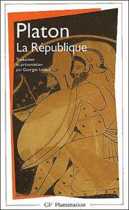 Platon - La République/ https://hip.univ-orleans.fr/ipac20/ipac.jsp?session=146F2055K49Q2.69&profile=scd&source=~!la_source&view=subscriptionsummary&uri=full=3100001~!591295~!1&ri=29&aspect=subtab66&menu=search&ipp=25&spp=20&staffonly=&term=la+republique+&index=.GK&uindex=&oper=AND&term=platon&index=.AU&uindex=&aspect=subtab66&menu=search&ri=29
